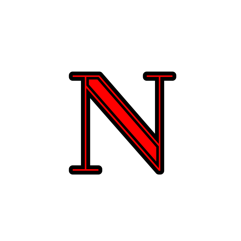 Newst